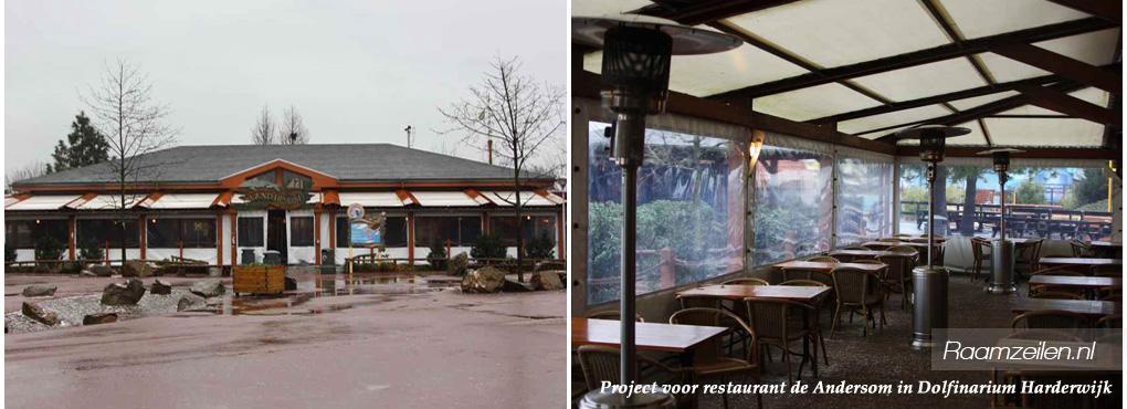 raamzeilen-restaurant-dolfinarium