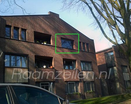 Zeil Voor Balkon : Balkonzeilen balkon zeilen balkonscherm balkon dichtmaken