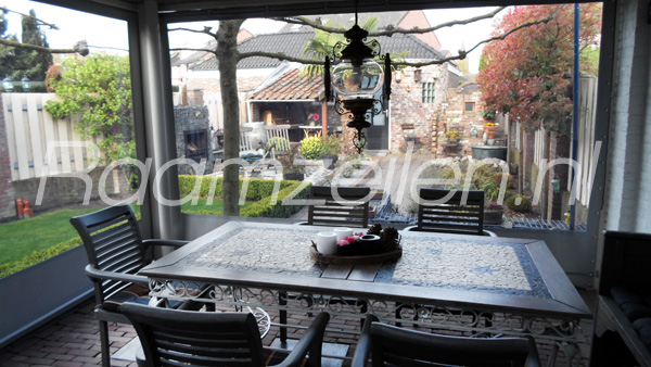 veranda-raamzeil