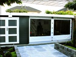 verandazeil