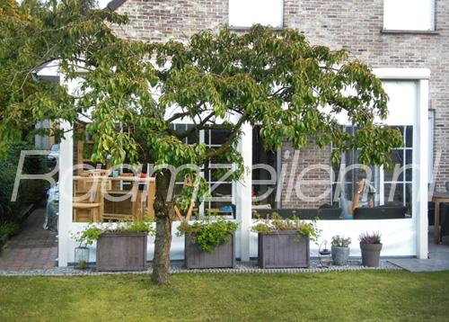 raamzeilen-verandadoek