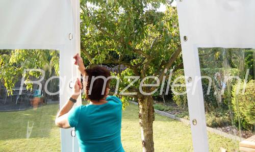 verandazeil-op-maat