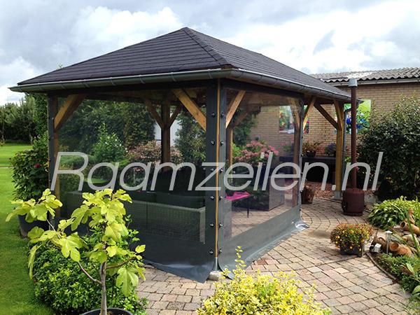 raamzeilen.nl, verandazeilen