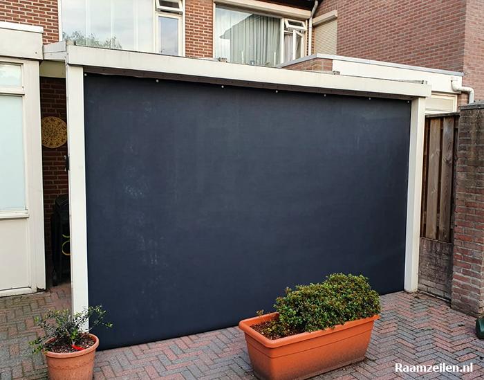 verandascreens raamscreens